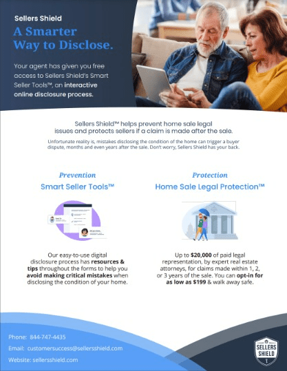 Documents For Listing Your House