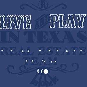LivePlayTexas Logo