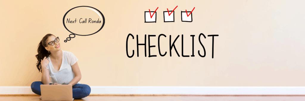 LivePlayTexas checklist for buyers
